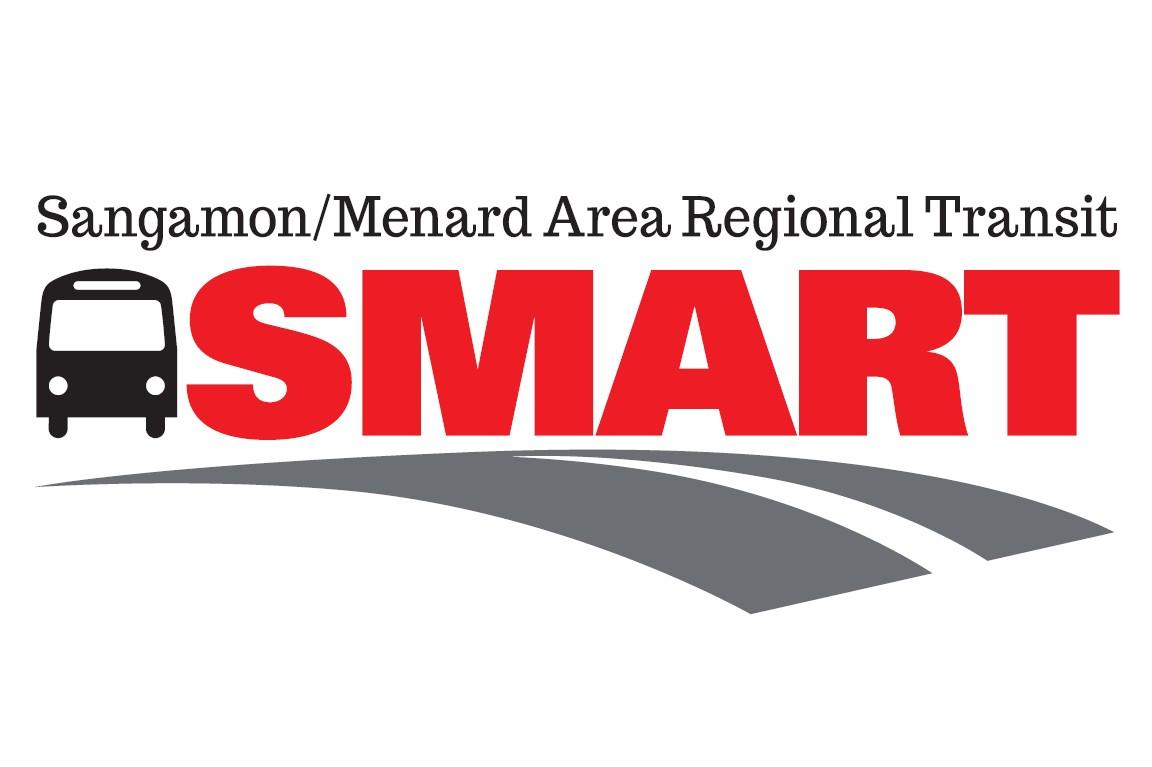 Menard County Il Community Resources
